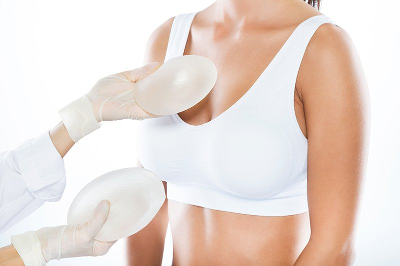 Your Complete Guide to Breast Augmentation in Singapore