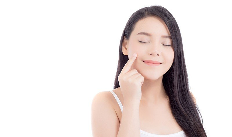 Eyebag Removal: Everything You Need to Know