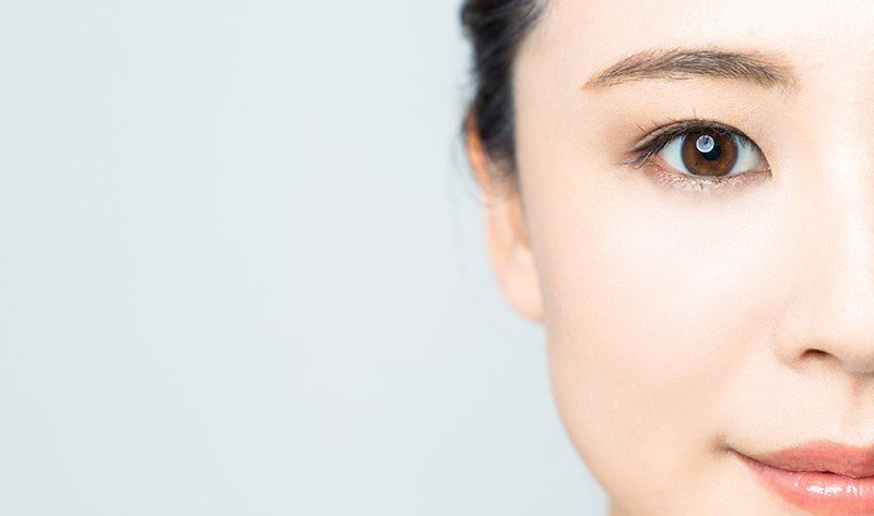 Achieving Big, Tantalizing Eyes: Double Eyelid Surgery in Singapore
