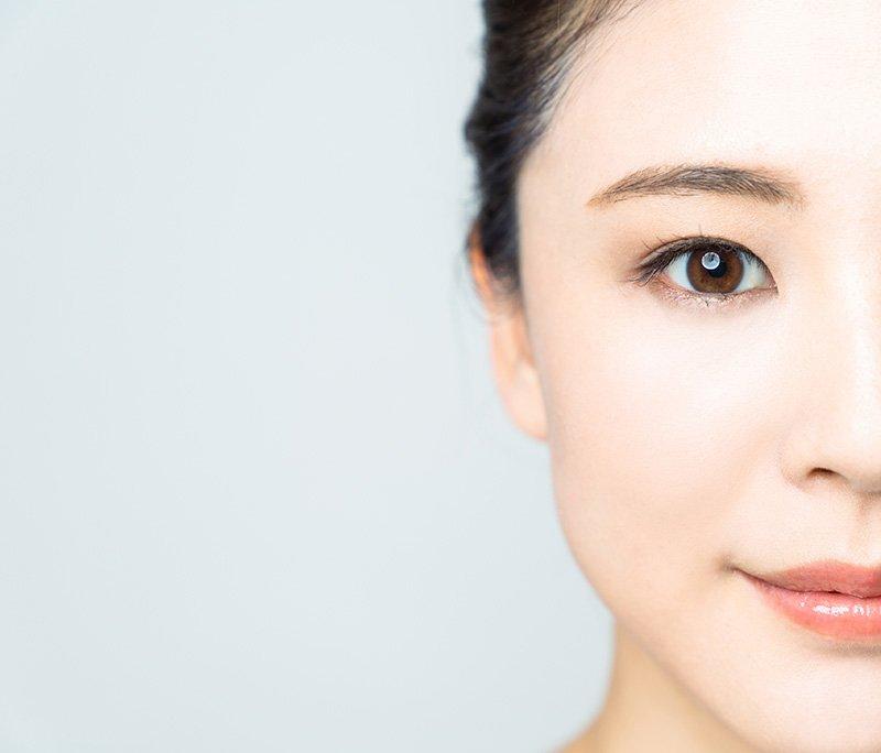 Achieving Big, Tantalizing Eyes: Double Eyelid Surgery in Singapore