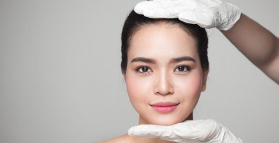 Getting a Nose Job in Singapore: What You Need to Know